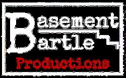Basement Bartle Productions